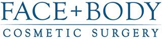 Patient Forms Logo